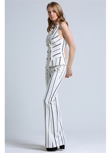 Yelek-Love'n Fashion Paris